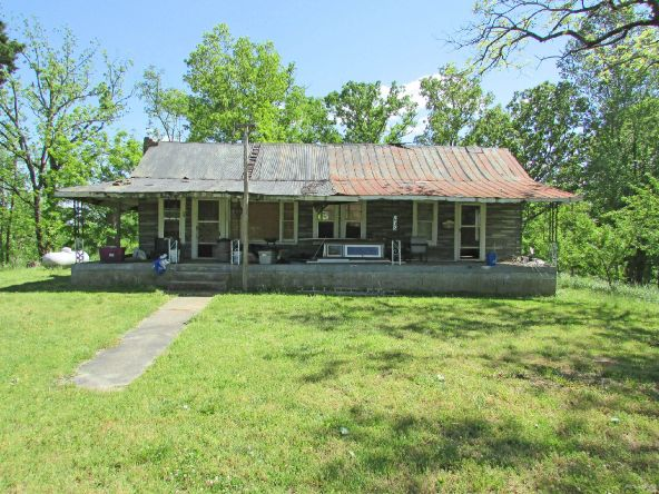 635 County Hwy. 133, Russellville, AL 35653 Photo 23