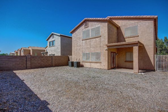 29017 N. Welton Pl., San Tan Valley, AZ 85143 Photo 39