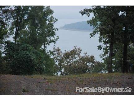 49 Overlook Dr., Heber Springs, AR 72543 Photo 4