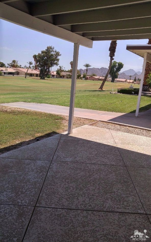 43420 Illinois Avenue, Palm Desert, CA 92211 Photo 34