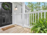 Home for sale: 822 Sentinel Ridge S.W., Marietta, GA 30064
