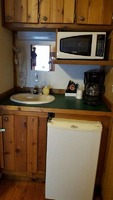 Home for sale: 825 S. Copeland Ave., Everglades, FL 34139
