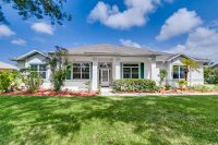 Home for sale: 3515 Shady Run Rd., Melbourne, FL 32934