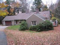 Home for sale: 105 Hunter Farm Rd. Rd., Peterborough, NH 03458
