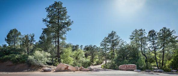 600 N. Tyler Parkway, Payson, AZ 85541 Photo 3