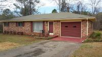 Home for sale: 121 1st St. W., Russellville, AL 35653