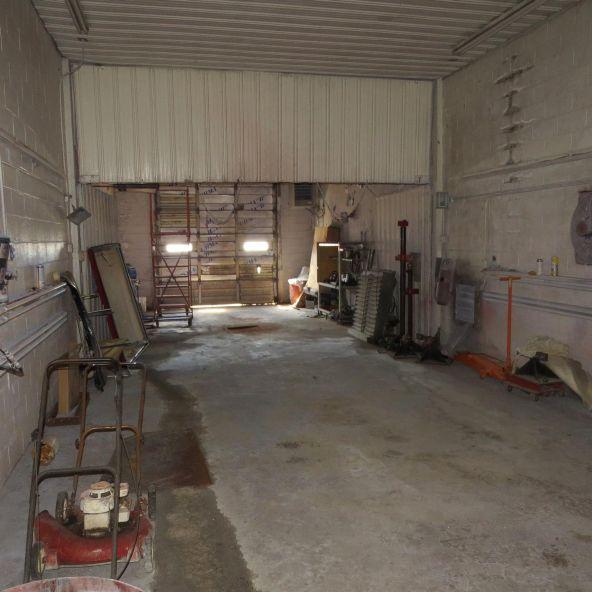 108 Parsons Pl., Barbourville, KY 40906 Photo 71