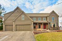 Home for sale: 21416 W. Prescott Ct., Kildeer, IL 60047
