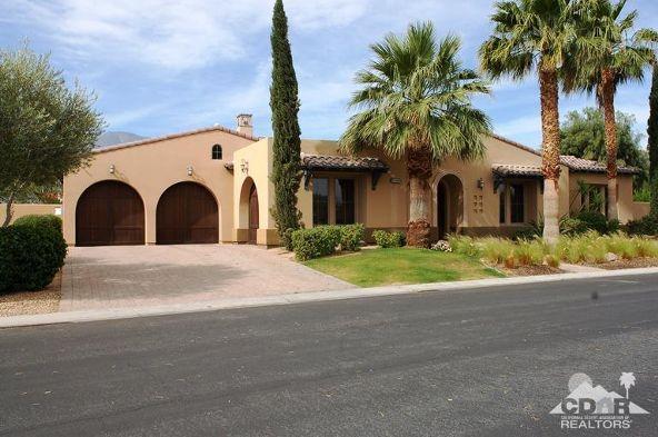 54900 Secretariat Dr., La Quinta, CA 92253 Photo 2