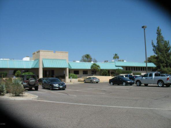 4832 E. Lake Point Cir., Phoenix, AZ 85044 Photo 47