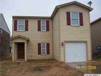 Home for sale: 139 Wethersfield Dr., Harvest, AL 35749