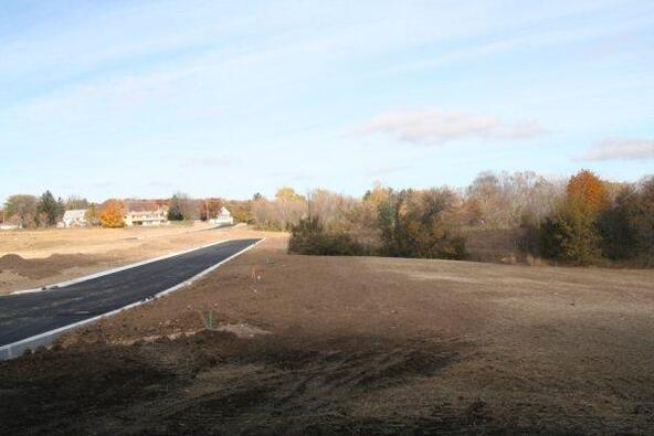 Lt15 Meadow Ridge Ln., Plymouth, WI 53073 Photo 3