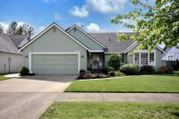 Home for sale: 7620 147th Ave. E., Sumner, WA 98390