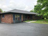 Home for sale: 1600 Fox Creek Rd., Lawrenceburg, KY 40342