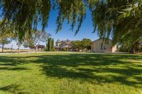 Home for sale: 2380 Tule Ln., Knightsen, CA 94548