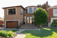 Home for sale: 1818 North 78th Avenue, Elmwood Park, IL 60707