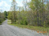 Home for sale: 0 Co Rd. 278, Cullman, AL 35057