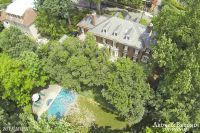 Home for sale: 3120 Woodland Dr. Northwest, Washington, DC 20008