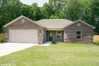 Home for sale: 77 Huntington, Austin, AR 72007