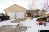 Home for sale: 1421 W. 60th St., Casper, WY 82601