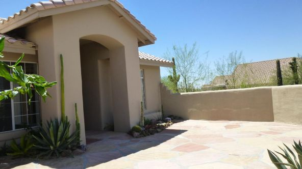 6219 E. Lowden Rd., Cave Creek, AZ 85331 Photo 28