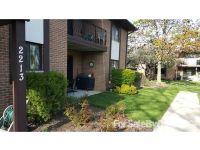 Home for sale: 2213 Wharf Dr., Woodridge, IL 60517