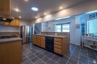 Home for sale: 1736 N. 6th Pl., Port Hueneme, CA 93041