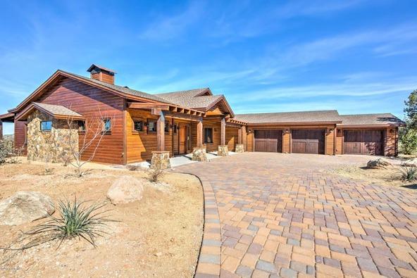 5470 W. Three Forks Rd., Prescott, AZ 86305 Photo 42