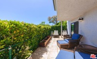Home for sale: 6809 Seawatch Ln., Malibu, CA 90265