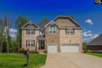 Home for sale: 418 Holly Berry Cir., Blythewood, SC 29016