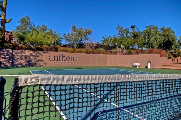 1767 W. Owens Way, Anthem, AZ 85086 Photo 69