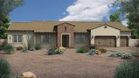 Home for sale: Bonanza Ave. .20 miles south of Snyder Road, Tucson, AZ 85749