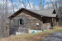 Home for sale: 370 Fawn Ridge, Rabun Gap, GA 30568