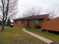 Home for sale: 2510 Kirk Point, Midland, MI 48642