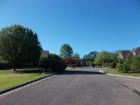 Home for sale: Royal Troon Ln., Albertville, AL 35951