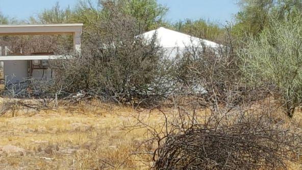 15326 E. Dixileta Dr., Scottsdale, AZ 85262 Photo 1