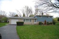 Home for sale: 1133 Pfingsten Rd., Glenview, IL 60025