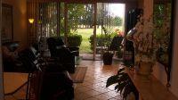 Home for sale: 4801 Esedra Ct., Lake Worth, FL 33467