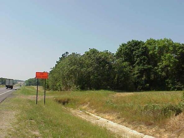 231 231 South, Dothan, AL 36301 Photo 6