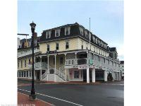 Home for sale: 2 Beach St. 401, York, ME 03909