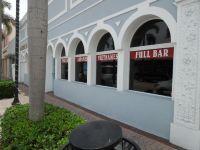 Home for sale: 217 Orange Avenue, Fort Pierce, FL 34950