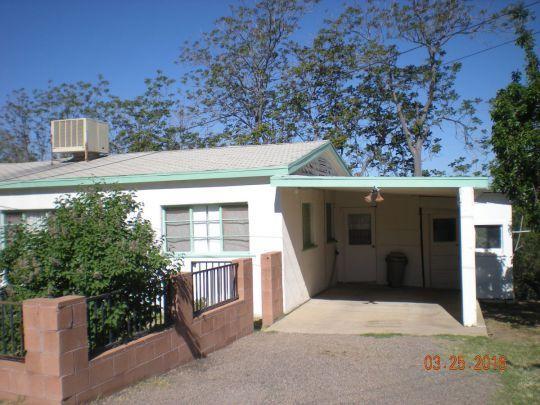 5948 E. Mendoza St., Globe, AZ 85501 Photo 13