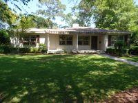 Home for sale: 130 Martha, Dothan, AL 36303