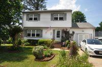 Home for sale: 123 Alaric Dr., Hampton, VA 23664
