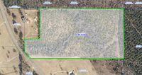 Home for sale: 000 Eubanks Rd., Simsboro, LA 71275