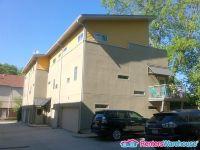 Home for sale: 100 Moreland Ave. S.E. Apt H, Atlanta, GA 30316