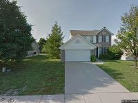 Home for sale: Highland Estates, O'Fallon, IL 62269