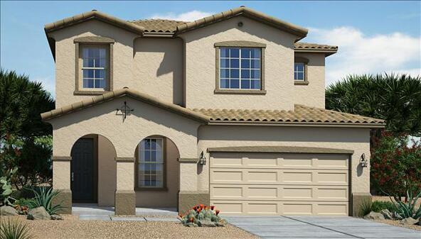 1942 N 212th Lane, Buckeye, AZ 85396 Photo 2