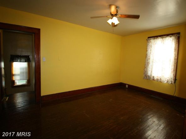 27 Central Ave., Ridgeley, WV 26753 Photo 43