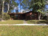 Home for sale: 8340 Tubman Ct., Jacksonville, FL 32219
